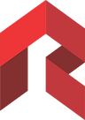 Logo Leal Ribas