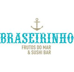 Braseirinho