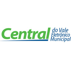 Central do Vale