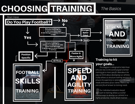 TRAINING DIAGRAM.png