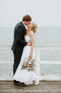 Milly&Ted-598.jpg