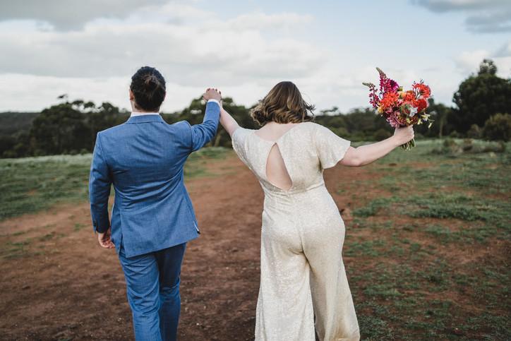 kate&brodie-wedding-397.jpg