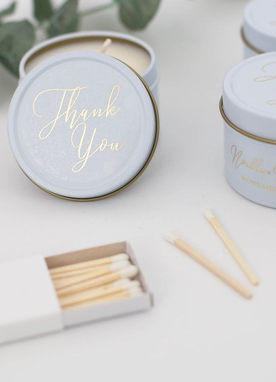 soy candle diy wedding favor.jpg