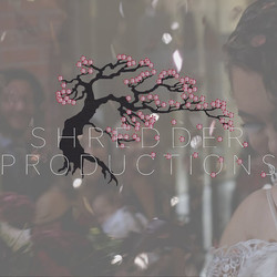 Shredder Productions