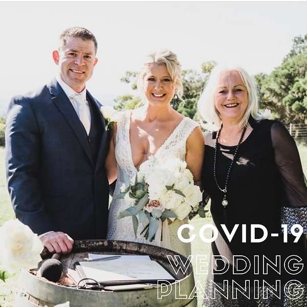 geelong celebrant covid 19 blog.png
