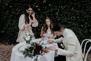 Kahani Marriage Celebrant - GWG 13.jpeg