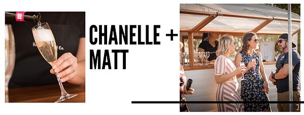 Chanelle + Matt_Sol Foto.png