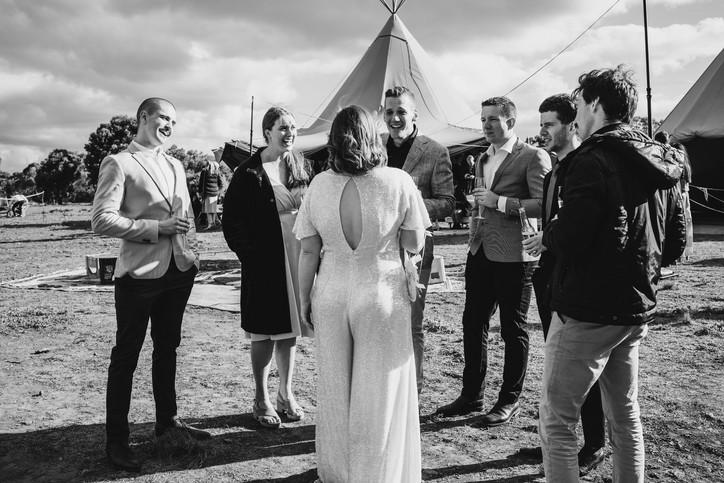 kate&brodie-wedding-344.jpg