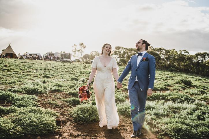 kate&brodie-wedding-434.jpg