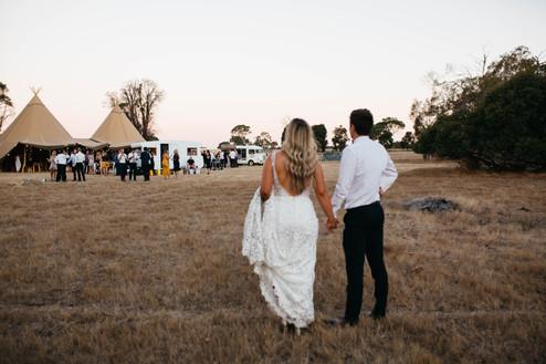 ShelleyAngus_wedding_final-760.jpg