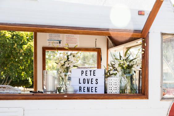 180310_peter&reneeLR-185.jpg