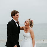 Milly&Ted-603.jpg