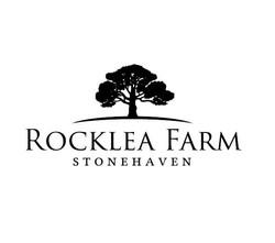Rocklea Farm