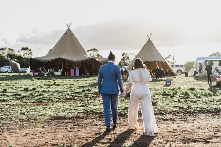 kate&brodie-wedding-518.jpg