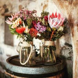 Floristry - Copy.jpg