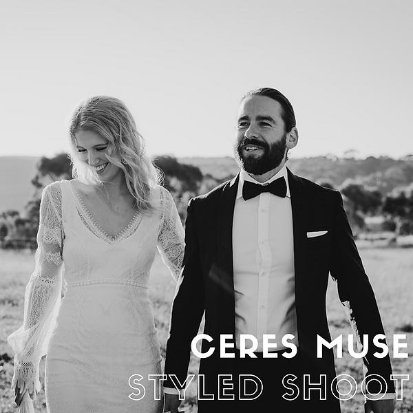ceres wedding geelong magazine.png