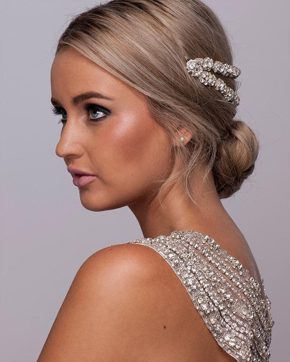 Geelong Makeup Artist for weddings