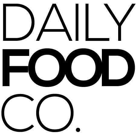Daily Food Co