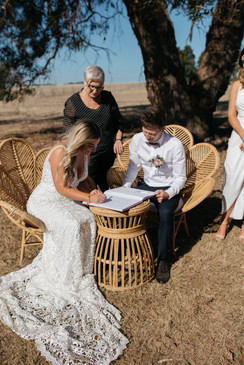 ShelleyAngus_wedding_final-375.jpg