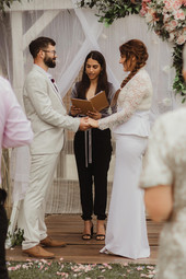 Kahani Marriage Celebrant - GWG 3.jpg