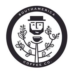 South America Coffee Co