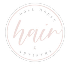 Doll House Hair Artistry