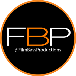 Film Bass Productions