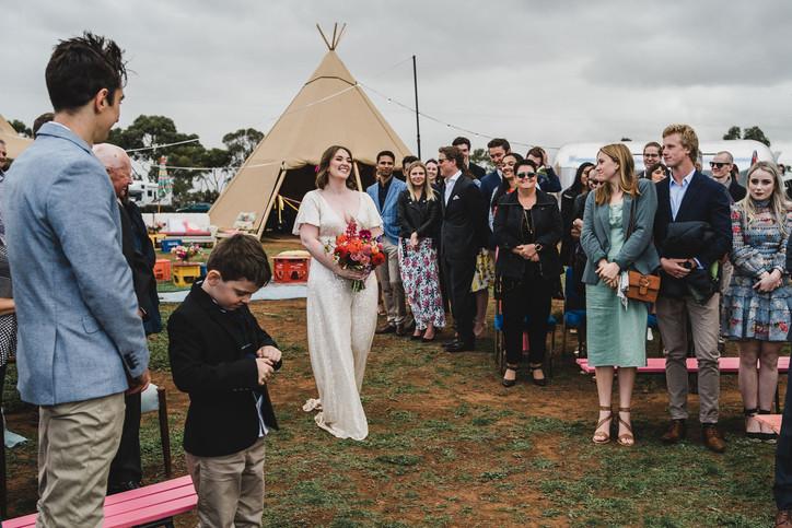 kate&brodie-wedding-096.jpg