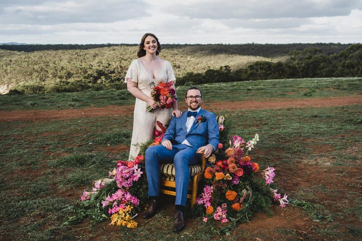 kate&brodie-wedding-387.jpg