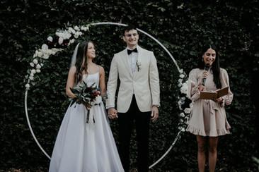 Kahani Marriage Celebrant - GWG 15.jpeg
