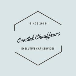 Coastal Chauffeurs