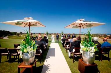 Hanners Lawn Ceremony Set.jpg