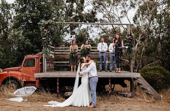 Laura and Mark Wedding photo.jpg