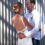Wedding-5027.jpg