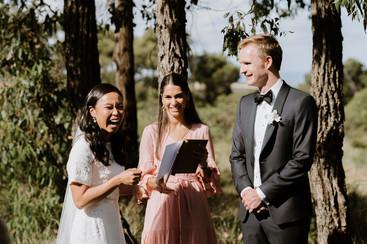 Kahani Marriage Celebrant - GWG 17.jpg