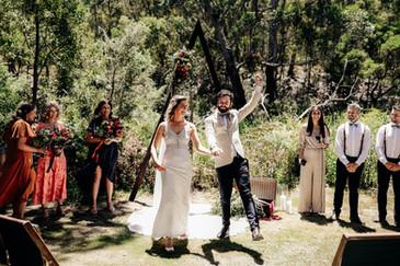 Kahani Marriage Celebrant - GWG 5.jpg