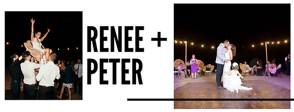 Renee + peter.png