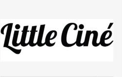 Little Cine
