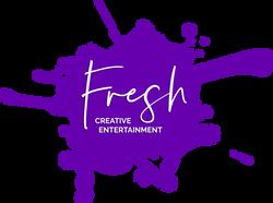 Fresh Creative Entertainment
