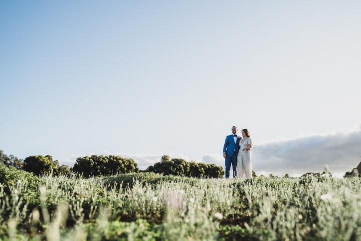 kate&brodie-wedding-497.jpg