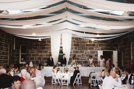 barwon park wedding geelong