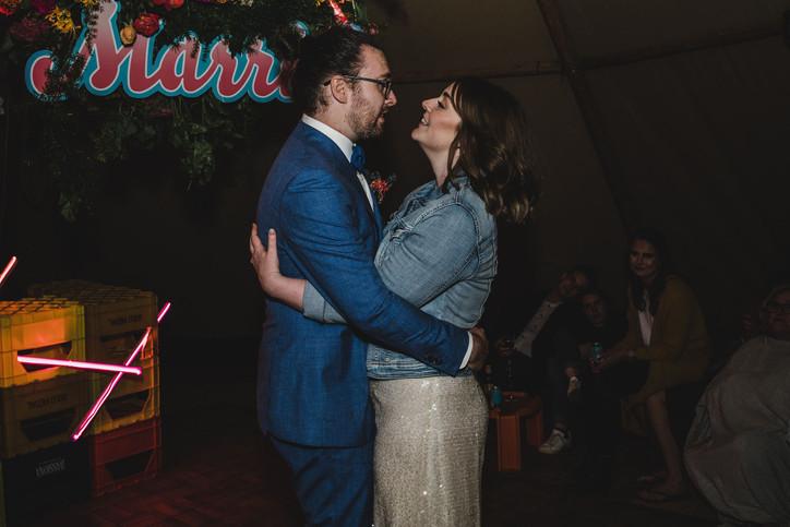 kate&brodie-wedding-617.jpg