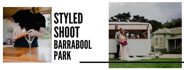 barrabool park geelong wedding.png