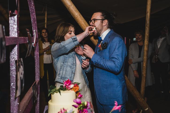 kate&brodie-wedding-595.jpg