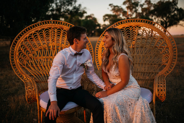 ShelleyAngus_wedding_final-752.jpg