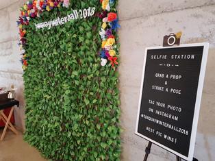 selfie station 1.jpg