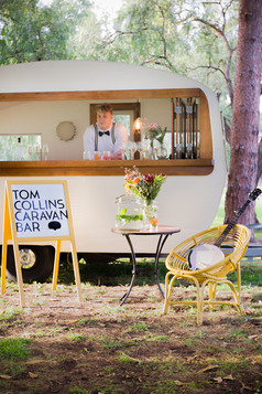 20130929_Tom-Collins_Caravan_Kaja_Sundy_