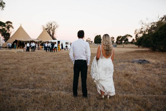 ShelleyAngus_wedding_final-759.jpg
