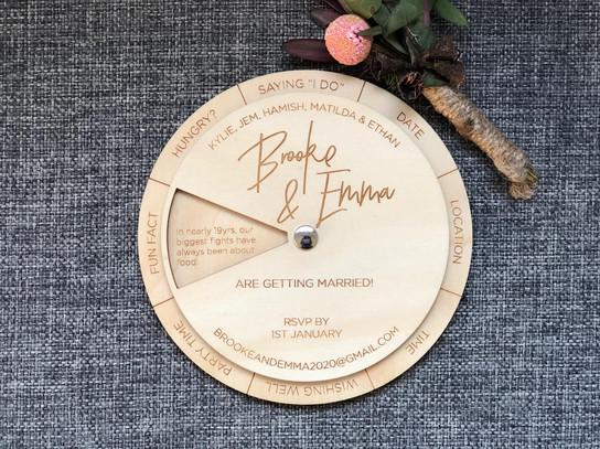 wheel invite (002).jpg