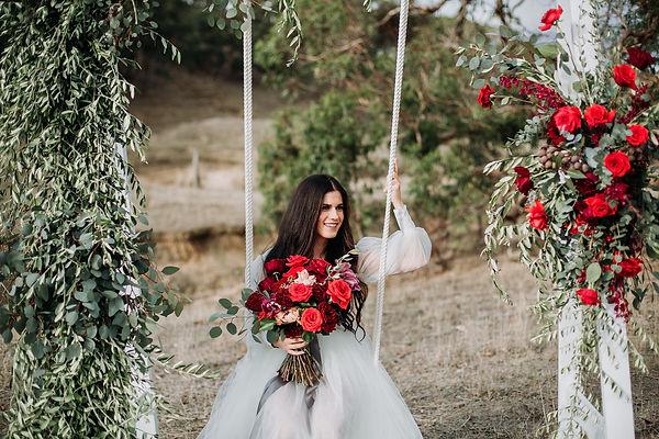 Geelong Wedding Expo.jpg